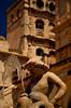 Noto - Siracusa (Massimo Frasson) Tags: italy italia noto acqua fontana oldcity sicilia barocco siracusa centrostorico architetture villaggio pittoresco valdinoto grottesco