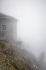 _DSC7618 (andrewlorenzlong) Tags: germany bavaria berchtesgaden nest eaglesnest kehlsteinhaus eagles obersalzberg kehlstein