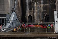 JBC_3007.jpg (Jim Babbage) Tags: summer ontario canal seasons peterborough kayaks liftlock canos krahc