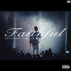 [Views] - 9 -  Drake - Faithful (feat. Pimp C & dvsn) (kwamworks) Tags: classic album c views albumcover pimp drake faithful snell kwam kwami drizzy dvsn pimpc drizzydrake viewsfromthe6 kwamworks kwamwork