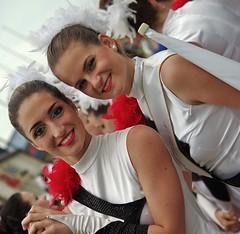 Majorettes _ FP1902M (attila.stefan) Tags: girls girl beauty festival hungary pentax x stefan majorette beauties stefn attila majorettes magyarorszg k50 fesztivl mazsorett srvr srvri fvszenekari