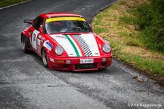 6 Rally della Lana Storico 2016 (beppeverge) Tags: sport action rally automobilismo autostoriche competizione biellese historicrally campionatoitalianorally beppeverge rallylanastorico