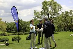 Microsoft Golf  (194 de 284) (ISRAEL (BURMI)) Tags: madrid golf microsoft monasterio palos torneo carrito elescorial torneogolfmicrosoftlumia realclubdegolflaherreria