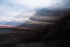 Aberdaron (peterggordon) Tags: sea rocks icm aberdaron
