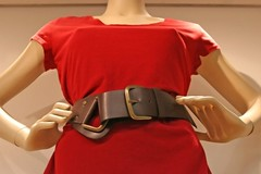 Cmo vestir con un cuerpo en forma de cuchara? (revistaeducacionvirtual) Tags: pantalones silueta prendas vientre forma cuerpo piernas muslos cuchara cadera medidas blusas caderas faldas