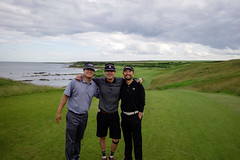 scotland-160622-21 (PhotosDontLai) Tags: golf kingsbarns scotland standrews