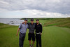 scotland-160622-21 (PhotosDontLai) Tags: golf kingsbarns scotland standrews