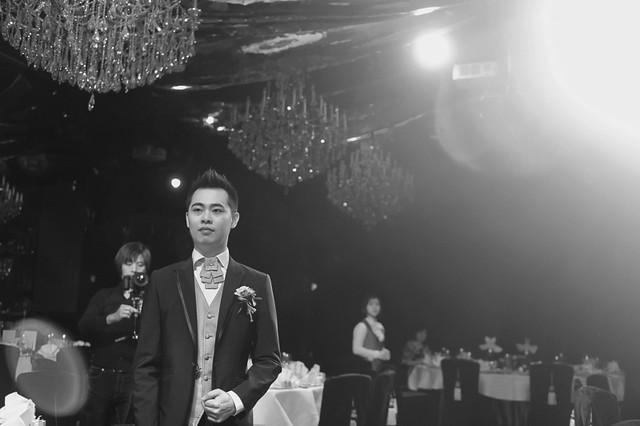台北婚攝, 君品文定, 君品酒店, 君品婚宴, 君品婚攝, 婚禮攝影, 婚攝, 婚攝守恆, 婚攝推薦, 陳靜瑀, KC影像-18