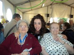 DSC00702 (Fondazione OIC) Tags: evento sagra oic vada uscita volontari grigliata paesana sangiovanniinmonte mossano educatori