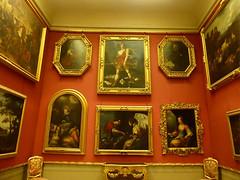 P1160167 (a_ivanov2001) Tags: palazzo mansi