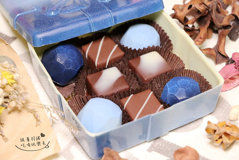 Nina妮娜巧克力工坊27