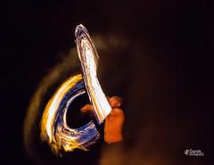 Fire eater (DarekPhotography) Tags: fire feuer fireeater feuerschlucker