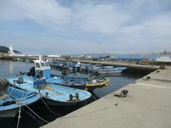 c16-busan-bord de  mer (8) (jbeaulieu) Tags: port busan coree pcheurs