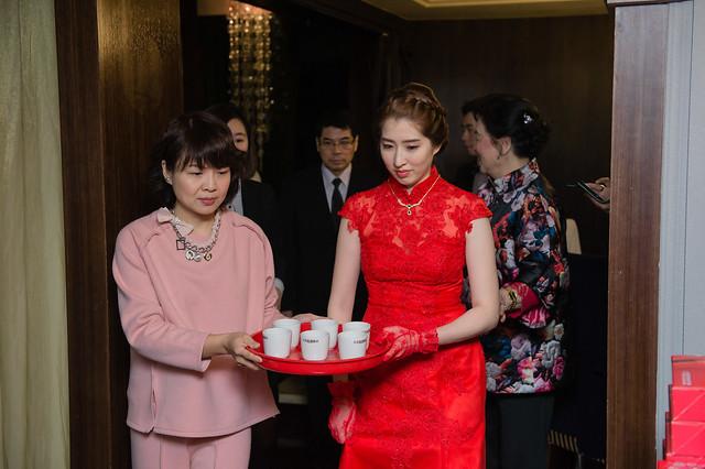 台北婚攝, 和璞飯店, 和璞飯店婚宴, 和璞飯店婚攝, 婚禮攝影, 婚攝, 婚攝守恆, 婚攝推薦-6