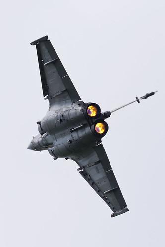 Dassault Rafale M - 10