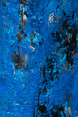 Trace to the Past (toletoletole (www.levold.de/photosphere)) Tags: blue sky italy fuji himmel blau shipyard puglia dockyard monopoli werft apulien xpro2 fujixpro2