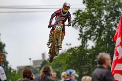 MOTOCROSS AICHWALD 2016 (rentmam1) Tags: motocross 2016 aichwald