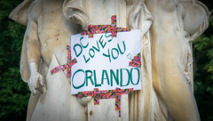 2016.06.13 From DC to Orlando Vigils 06082