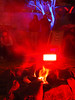 060616_004 (Lanthanumglass) Tags: winter australia melbourne fujifilm fedsquare xf1