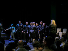 20160623-PublicSafetyGraduation-46 (clvpio) Tags: 2016 june ceremony de detention enforcement graduation lasvegas nevada officer orleans police publicsafety vegas