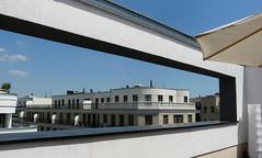 Der neue Himmel ber Berlin (Frau Dong Xuan) Tags: himmel berlinmitte schick mondn neuemitteberlin