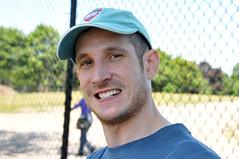 Playoffs 2016 (Misc) 007 (Beantown Softball League (Patrick Lentz)) Tags: gay sports boston softball athletes bsl allston jocks beantownsoftballleague patricklentzphotography straightallies playoffs2016