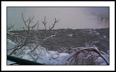 101 Niagara Falls, Ontario 2004 (DBattag) Tags: winter ice waterfalls scenary niagaraonthelake niagarafallsontario