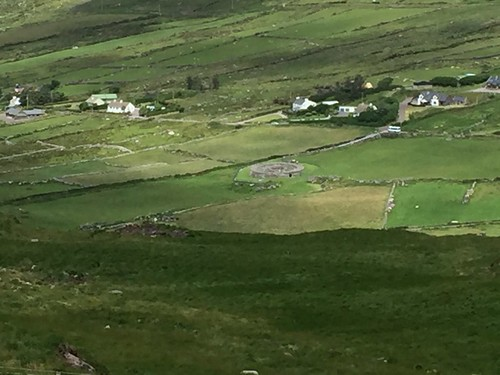 Farraniaragh, Kerry, Ireland