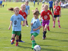 20160618 MWC 086 (Cabinteely FC, Dublin, Ireland) Tags: ireland dublin football soccer presentations 2016 miniworldcup finalsday kilboggetpark sessionseven cabinteelyfc mwc16 mwc16presentations 20160618