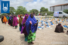 2016_Ramadan_Somalia_026_L.jpg