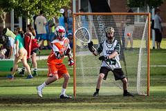 160619_Fathers Day Invitational_0450 (scottabuchananfl) Tags: lax lacrosse lcg palmcoast bucholtzboyslacrosse