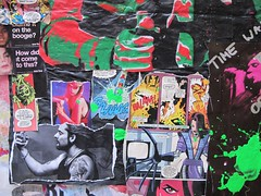 UR SO PORNO BABY!, London (mrdotfahrenheit) Tags: uk streetart london pasteup art graffiti stencil sticker tiger super urbanart installation shoreditch funk hyper hackney bricklane mfh fashionstreet eastlondon redchurchstreet stencilgraffiti 2016 sclaterstreet boundarystreet graffitistencil hyperhyper streetartlondon blackallstreet spittafield mrfahrenheit mrfahrenheitgraffiti mrfahrenheitart mrfahrenheitgraffitiart pasteuplondon mfhmrfahrenheitmrfahrenheitursopornobabysoloshow ursopornobaby ursoporno redchurchstreetlondonukeastlondonhackneyshorditch spittafieldfashionstreetlondonukhongkongkonghongkongeastlondon spittafieldeastlondonshorditchhanburystreetbricklanepiggyflowerpowerlondon streetarturbanartart startrekspockkirkcaptainkirkraumschiffenterprise cigarcoffeeyesursopornobaby spockenterprisestartrektrekkieboldlygowherenomenwentbeforecaptainkirk stickerstickerporn