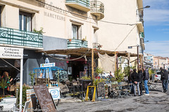 160403_lan_her_set_2928.jpg (f.chabardes) Tags: france languedoc ste vieuxport hrault avril 2016 2t