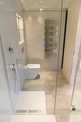 3L5A6462 (terrygrant1) Tags: bathroom porcelain tiling