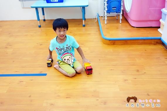伊頓國際托嬰中心 (3).JPG