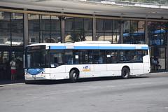 DSC_0914 (Andrea Puzzanghera---metro_tram) Tags: riviera autobus rt sanremo filobus trasporti rivieratrasporti