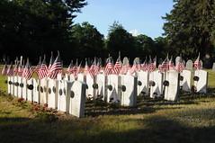 DSC_0015 (Michael Kerick) Tags: oldsouthburyingground cemetery graveyard bolton ma massachusetts newengland