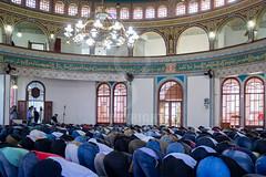 Fim do Ramada 06jul2016-157.jpg (plopesfoto) Tags: eid mohammed reza ramadan templo fitr sheik religio f orao fiel mesquita profeta isl alah muulmano sermo maom ramad jejum alcoro ilsamismo