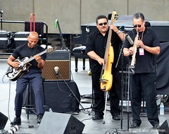 Kevin Eubanks Ensemble, 2012 Detroit Jazz Festival (jackman on jazz) Tags: festival guitar detroit jazz international detroitmichigan kevineubanks d7000 nikond7000 jackmanonjazz alanjackman festivaldetroit