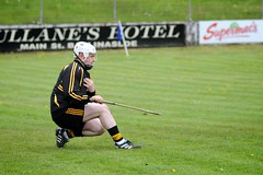 DSC_2430 (_Harry Lime_) Tags: galway championship hurling ballinasloe intermediate gaa abbeyknockmoy killimor