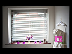 baltic-mill-wedding-march13-066 (Jamie Penfold LBIPP) Tags: gateshead rivertyne northeastweddingphotographer urbanwedding jamiepenfoldphotography balticmillwedding