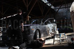The World S Most Recently Posted Photos Of Garage And