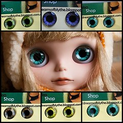 eyechips avaliable now