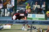 """fran tobaria padel final 1 masculina torneo malaga padel tour club calderon mayo 2013 • <a style=""""font-size:0.8em;"""" href=""""http://www.flickr.com/photos/68728055@N04/8846996421/"""" target=""""_blank"""">View on Flickr</a>"""