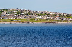 Ogmore-by-Sea (Paula J James) Tags: southwales wales welsh newton ogmore valeofglamorgan bridgend porthcawl ogmorebysea glamorganheritagecoast southeastwales welshcoastline walescoastpath bridgendcoastpath