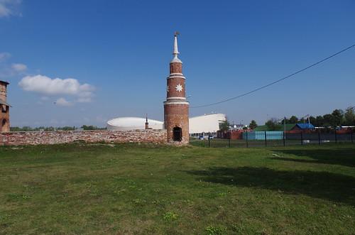 москва лето 2012 006
