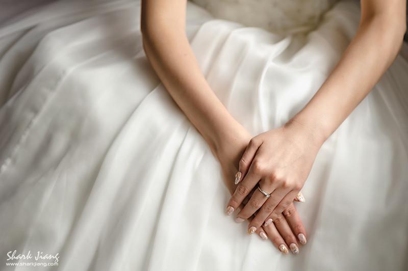 婚攝,彭園婚攝,婚攝鯊魚,婚禮紀錄,婚禮攝影,2013.05.04-blog-0027