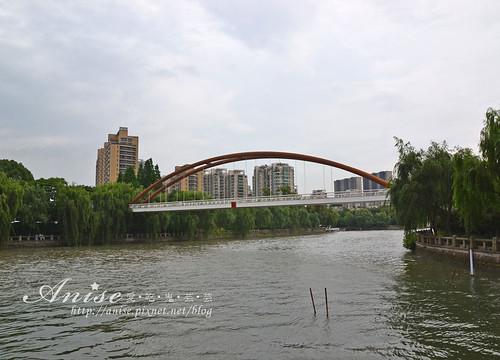 乾隆舫大酒店_009.jpg