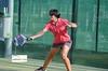 "cristina cortijo 2 padel 3 femenina torneo padel jarana torremolinos julio 2013 • <a style=""font-size:0.8em;"" href=""http://www.flickr.com/photos/68728055@N04/9302170764/"" target=""_blank"">View on Flickr</a>"