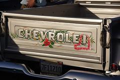 062013 Encinitas Classic Car Nights 322 (SoCalCarCulture - Over 32 Million Views) Tags: show california cruise classic car dave night lindsay nights encinitas sal18250 socalcarculture socalcarculturecom